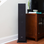 SONY<sup>&reg;</sup> SSCS3 3-Way Floor-Standing Speaker